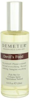 Demeter Devil's Food eau de cologne unisex 120 ml
