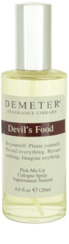 Demeter Devil's Food woda kolońska unisex 120 ml