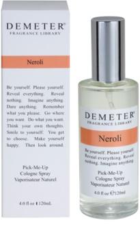 Demeter Neroli Eau de Cologne for Women 120 ml