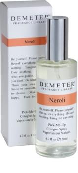 Demeter Neroli kolonjska voda za ženske 120 ml