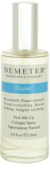 Demeter Ocean eau de Cologne mixte 120 ml