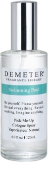 Demeter Swimming Pool kölnivíz unisex 120 ml