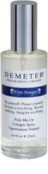 Demeter White Bouquet woda kolońska unisex 120 ml