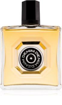 Denim Original After Shave für Herren 100 ml