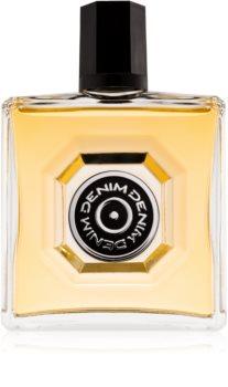 Denim Original woda po goleniu dla mężczyzn 100 ml