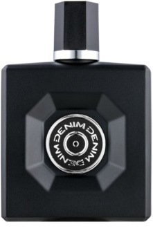 Denim Black Eau de Toilette für Herren 100 ml