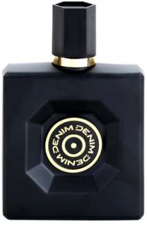 Denim Gold Eau de Toilette for Men 100 ml