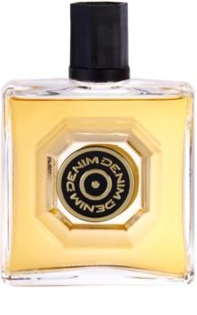 Denim Gold Aftershave lotion  voor Mannen 100 ml