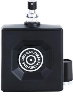 Denim Original Eau de Toilette para homens 100 ml