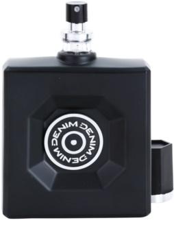 Denim Original eau de toilette pour homme 100 ml