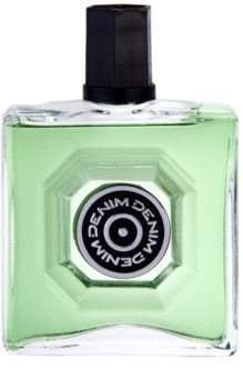 Denim Wild After Shave Lotion for Men 100 ml