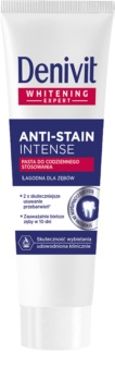 Denivit Anti Stain intenzívna bieliaca zubná pasta