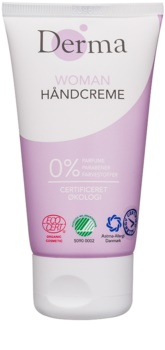 Derma Woman crème mains