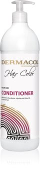 Dermacol Hair Color Conditioner For Colored Hair