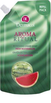 Dermacol Aroma Ritual jabón líquido refrescante