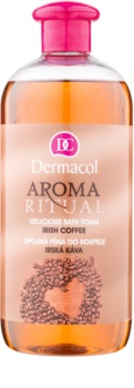 Dermacol Aroma Ritual opojná pena do kúpeľa