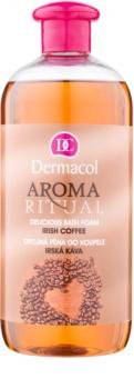 Dermacol Aroma Ritual μεθυστικός αφρός μπάνιου