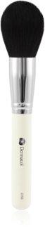 Dermacol Master Brush by PetraLovelyHair štetec a púder na lícenku
