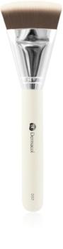 Dermacol Master Brush by PetraLovelyHair пензлик для контура