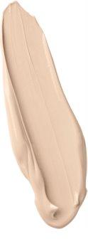 Dermacol Cover fond de ten acoperire extremă SPF 30