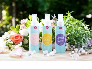 Dermacol Lavender Water kalmerend lavendelwater
