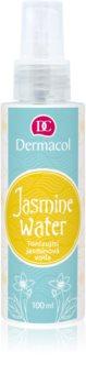Dermacol Jasmine Water apă tonică de iasomie
