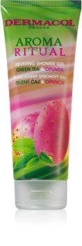 Dermacol Aroma Ritual gel de ducha revitalizante