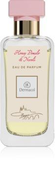 Dermacol Honey Pomelo & Neroli parfumska voda za ženske 50 ml