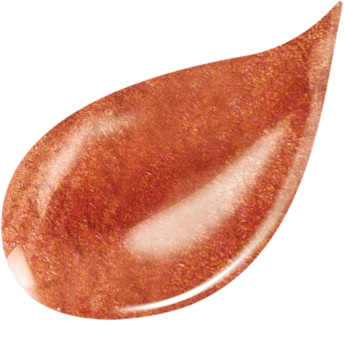 Dermacol Metallic Lips metalická tekutá rtěnka