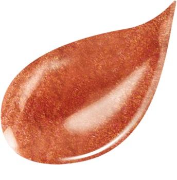 Dermacol Metallic Lips рідка помада для губ металік