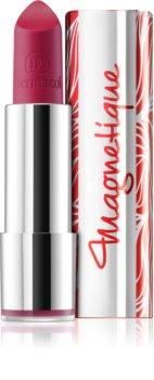 Dermacol Magnetique rouge à lèvres hydratant