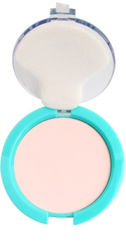 Dermacol Acnecover Compact Powder For Problematic Skin, Acne