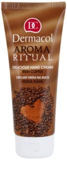 Dermacol Aroma Ritual κρέμα για τα χέρια