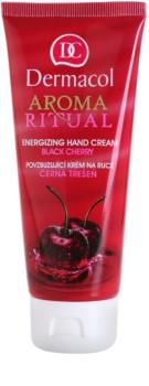 Dermacol Aroma Ritual Opwekkende Crème voor de Handen