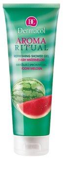 Dermacol Aroma Ritual Refreshing Shower Gel