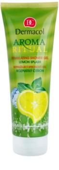 Dermacol Aroma Ritual gel doccia rinvigorente