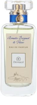 Dermacol Aromatic Bergamot & Vetiver Eau de Parfum for Men 50 ml