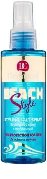 Dermacol Beach Style Schützendes Haarstylingspray mit Meersalz