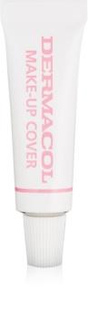 Dermacol Cover ekstremno prekrivni tekoči puder SPF 30 - mini