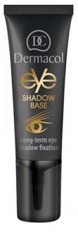 Dermacol Eye Shadow Base podlaga za senčila za oči
