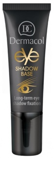 Dermacol Eye Shadow Base основа для тіней для повік