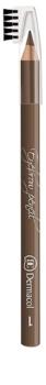 Dermacol Eyebrow олівець для брів