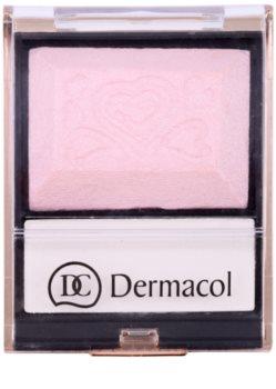 Dermacol Illuminating Palette освітлююча палетка