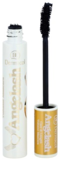 Dermacol Angelash Lenghtening and Curling Mascara