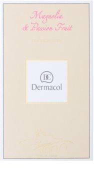 Dermacol Magnolia & Passion Fruit parfumska voda za ženske 50 ml