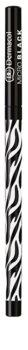 Dermacol Black Sensation Micro Black контурний олівець для очей