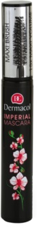 Dermacol Imperial Maxi Volume & Length mascara allongeant