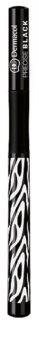 Dermacol Black Sensation Precise Black Eyeliner