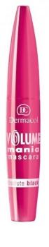 Dermacol Volume Mania mascara cu efect de volum