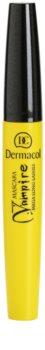 Dermacol Vampire Mascara voor Verlenging